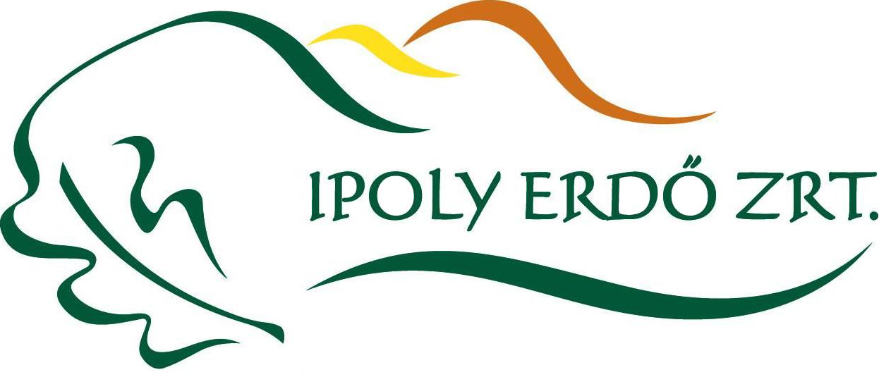 Ipoly Erdő Zrt.